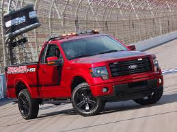 Hero Image | Safety Safari | Pinterest | Sport Truck, Ford And Ford ... The Top 10 Hot Rod Pickup Trucks Sub5zero 2017 Gmc Sierra Vs Ram 1500 Compare Faest To Grace Worlds Roads Mymoto Nigeria Pin By Jim Cruz On Fullsize Chevygmc Lowered Pinterest Februarys And Slowestselling Cars News Carscom Most Expensive In The World Drive Currently Truck Honda Civic Type R Version Performance Plus Oil Twitter Heres Story Of Our Updated Heavyduty Are Faestselling Pickups 2018 Ford F150 Reviews Rating Motor Trend Buy One Yes Did Just Make A