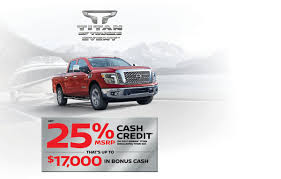 Fish Creek Nissan   Vehicles For Sale In Calgary, AB T2Y 2E7 Sell My Car Scrap Car Van Hillingdon Ruislip Hounslow Feltham How To My For Cash In Sydney Your Cash Up 99 For Cars Junk 63162277 A That You Owe Money On Nissan Truck Nsw Buyers Your Truck We Buy Any Shforcarscom Student Savings Used Sale Dalerships Webuyjunkcarstampa Hash Tags Deskgram Instant Best Place Online Want Old Archives Newcastle Top Removal