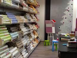 magasin de peinture décoration en isère 38 espace couleur