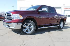 New 2018 Ram 1500 Big Horn Crew Cab | Heated Seats And Steering ... Diy Remove The Back Seat Of A Dodge Ram 1500 Crew Cab Youtube Leather Seat Covers In 2006 Ram 2500 The Big Coverup 2009 Pricing Starts At 22170 31 Amazing 2001 Dodge Covers Otoriyocecom 20ram1500rebelinteriorseatsjpg 20481360 Truck De Crd Trucks So Going To Have This Interior My 60 40 Autozone Baby Car Walmart Truck Back 2017 Polycotton Seatsavers Protection 2019 Ram Review Bigger Everything Used Dodge 4wd Quad Cab 1605 St Sullivan Motor New Elite Synthetic Sideless 2 Front Httpestatewheelscom 300m Seats Swap