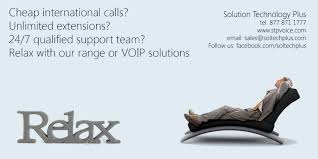 STP Voice - How To Choose Right Operator For The VOIP Telephony ... 5 Advantages Of A Cloudbased Phone System Voip Advantages Voip Auto Dialer Software Pdf Pdf Archive Main Telephony What Do I Need To Use Ip Presented By Ido Miran Product Line Manager Ppt Download Infographic 10 Cloud Computing For Small Businses Polycom Phone Systems Upgrade Stp Voice How Choose Right Operator The Telephony Harmonized Network Infrastructures Simplify Administration Business Ownership Transfer Agreement Image Collections Challenges Technologies In Cporate Vironments 26 Best Inaani Services Images On Pinterest Perks From For It Care World Online To Be The