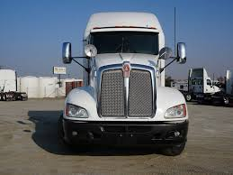 2013 KENWORTH T660 TANDEM AXLE SLEEPER FOR SALE #8881 Kenworth Trucks For Sale Westway Truck Sales And Trailer Parking Or Storage View Flatbed 1995 Kenworth W900l Tpi 2018 Australia T800_truck Tractor Units Year Of Mnftr 2009 Price R 706 1987 T800 Cab Chassis For Sale Auction Or Lease Day Trucks For Service Coopersburg Liberty 2007 Ctham Salt Lake City Ut T660 Sleepers