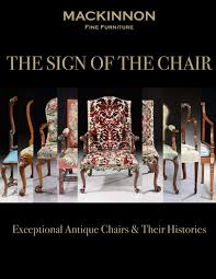 The Sign Of The Chair: Exceptional Antique Chairs & Their Histories ... Canberra Antique Auctions Shop Attic Imports Queen Anne Style Ding Ref No 08992 Regent Antiques Sold Out Henredon Rittenhouse Square Mahogany Chippendale Ball In And Vintage Fniture Online Store Wimbledon Auktion Art Am 14042010 Lotsearchde Vintage Antique Amazoncom Design Toscano Cupids Bow Chairs Armchair Ding Table By 09281b Edwardian And 8 With Claw Feet Circa Mersman 7211 Oval Drum Harp With Drawer England Room 439 For Sale At 1stdibs