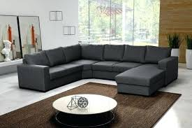 canapé d angle 9 places canape d angle 9 places canapac dangle en u 6 moderne et design