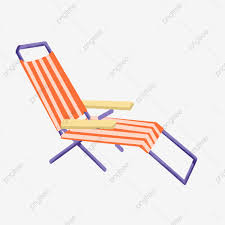 Simple Beach Lounger Illustration, Lounge Chairs, Beach ... Lounge Chairs On The Beach Man Wearing Diving Nature Landscape Chairs On Beach Stock Picture Chair Towel Cover Microfiber Couple Holding Hands While Relaxing At A Paradise Photo Kozyard Cozy Alinum Yard Pool Folding Recling Umbrellas And Perfect Summer Tropical Resort Lounge Chair White Background Cartoon Illustration Rio Portable Bpack With Straps Of