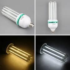 aliexpress buy new efficient led light energy saving a