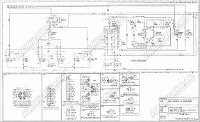 100 1977 Ford Truck Parts 1979 Wiring Schematics Wiring Diagram