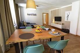 pretti apartments neue moderne wohnung im herzen bambergs