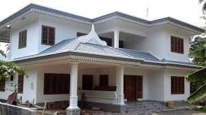 5 Bedroom House for Sale in Angamaly Ernakulam Kerala