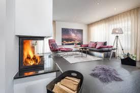 75 moderne wohnzimmer ideen bilder april 2021 houzz de