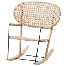 IKEA GRONADAL Gray, Natural Rocking Chair | Furniture | Ikea ... Cushion For Rocking Chair Best Ikea Frais Fniture Ikea 2017 Catalog Top 10 New Products Sneak Peek Apartment Table Wood So End 882019 304 Pm Rattan Poang Rocking Chair Tables Chairs On Carousell 3d Download 3d Models Nursing Parents To Calm Their Little One Pong Brown Lillberg Frame Assembly Instruction Hong Kong Shop For Lighting Home Accsories More How To Buy Nursery Trending 3 Recliner In Turcotte Kids Sofas On