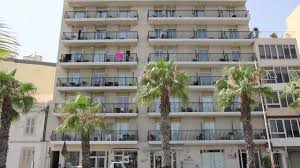 St. Bayview - Malta - TUI - YouTube 3 Star Blubay Apartments In Sliema Malta Seafront Luxury Apartment In Fort Cambridge Homeaway Quisana Belle St Julians Bookingcom Amomacom Bayview Hotel Apartmentsgzira Book This Hotel Valletta Grand Masters Palace State Stock At Ny 17 Best Lifestyle Developments Images On Pinterest Tui Youtube The Village Pauls Bay Seven 2017 Room Prices Deals Reviews Expedia Appartment Is Rental Hotels Holidays Chevron