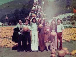 The Great American Pumpkin Patch Arthur Il by Fdsp America 10 4n561dn Jpg