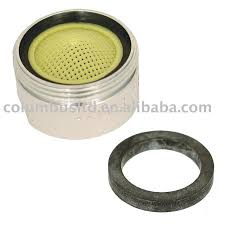 100 delta faucet aerator adapter neoperl brass large snap