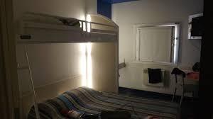 chambre d hote villeneuve les maguelone chambre formule 1 photo de hotelf1 montpellier ouest jean