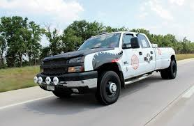 2006 Chevy Duramax, 2006 Dodge Ram 3500 And A 1999 Dodge Ram 2500 ... 1999 Chevy Silverado 1500 4x4 For Sale Z71 Trucks Gmc 3500hd Cab Chassis For Sale Youtube 19992004 Silveradogmc Sierra 2500 3500 Stepside Tail Truck Xtreme Pickup Zr2 S10 2500hd Centurion 57l Vortec V8 New Tires 2016whitechevysilvado15le100xrtopper Topperking Tailgate Components 199907 Preowned Models In Minnesota Chevrolet Belair 210 Blazer Apache Nova Tahoe Suburban Helo Wheel Chrome And Black Luxury Wheels Car Truck Suv C6500 Flatbeds Rollbacks