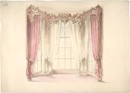 gold and white striped curtains share by email gold and white