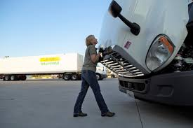 Woman Driver Finds Value In J.B. Hunt's Women In Trucking ... Truck Driver Pay Reform Schneider Jb Hunt Swift Wner Cr Twin Cities Mn Driving School 6517359250 Youtube Trucking Life Still A Hard Sell The Daily Gazette Page 1 Ckingtruth Forum Drivejbhuntcom Learn About Military Programs And Benefits At Jb And Walmart Have Already Local Jobs Success Navistar Supplies Transport Services Aoevolution Intermodal Owner Operator New In Los Best 2018 Women Drivers Series Advice For Pin By Jacob Thompson Arnone On Trucks Pinterest