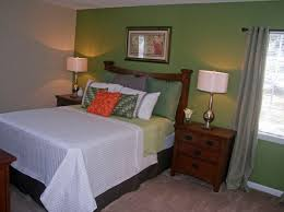 One Bedroom Apartments In Wilmington Nc by Apartments For Rent In Wilmington Nc Zillow