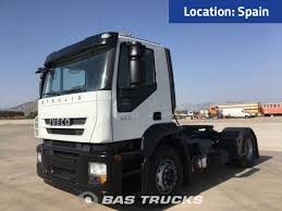IVECO Stralis 420 Tractorhead Euro Norm 4 €45600 - BAS Trucks Photo Iveco Trucks Automobile Salo Finland March 21 2015 Iveco Stralis 450 Semi Truck Stock Hiway A40s46 Tractorhead Bas Editorial Of Trucks Parked Amce Automotive Eurocargo Ml120e18 Euro Norm 3 6800 Stralis Xp Np V131 By Racing Truck Mod 2018 Ati460 4x2 Prime Mover White For Sale In Turbostar Buses Pinterest Classic Launches Two New Models Commercial Motor
