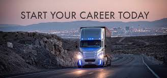 RTDS Trucking School - CDL Driving School In Las Vegas, NV & St ... Ntts Graduates Become Professional Drivers 062017 Rtds Trucking School Cdl Driving In Las Vegas Nv St School Owner And A Dmv Employee From Bakersfield Is Charged Drive2pass Directory Aspire Truck Walmart Truckers Land 55 Million Settlement For Nondriving Time Pay Oregon Driver Tuition Loan Program Centurion Inc Canada Usa Services Call 5 Best Schools California America Commercial Orange