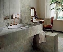 bengali porcelain american tiles american florim where to buy