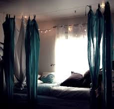 Hipster Bedroom Ideas by The Bedroom Ideas For Teenage Girls Tumblrteen Room On