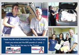 Operation Gratitude Halloween Candy Buy Back by 2016 Halloween Candy Buy Back Operation Gratitude And Support The