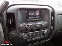 Used 2015 GMC Sierra 2500 Heavy Duty Base 4X4 Truck For Sale In ...