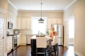 Kent Moore Cabinets Bryan Texas by Cabinet Breathtaking Kent Moore Cabinets Design Showroom Kitchens