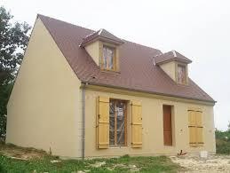 maison à claye souilly claye souilly a vendre maison neuve f127