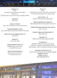 Toshis Living Room Dress Code by Food Menu At Toshi U0027s Penthouse And Living Room In Nyc
