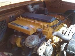 6v71 Or 92 (or Finally A CAT) In An International Pickup [Archive ... Truck Sales Repair In Tucson Az Empire Trailer Used 2006 Cat C13 Acert Truck Engine For Sale In Fl 1082 Cpillarequipmentradiatordelivery032017 Motor Mission You Can Buy The Snocat Dodge Ram From Diesel Brothers Cat Toys The Apprentice 3in1 Ultimate Machine Maker Best Caterpillar Pickup This 1993 Gmc 3500hd Is A Chicago Il February 10 Sierra Stock Photo Image Royaltyfree Catamax Duramax Youtube Is A Trailer Towing King With 72l 730 Articulated Dump Adt Price 101752 3116 Cat1692 Engine Assys Tpi