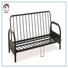 american bed metal sofa cum bed metal frame sofa bed made in china