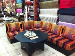 canap marocains custom salon marocain moderne avecprix id es canap at 25 boutique