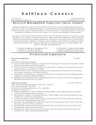 Top Notch Resume Writing Service   The Resume Dude Image Result For Latest Trends In Cv Writing Cv Chronological Resume Writing Services Nj Beyond All About Consulting Top 10 Rules For 2019 Business Owner Sample Guide Rwd Hairstyles Cv Format Remarkable Information Technology Service Resumeyard Rsum Tips Professional Musicians Ashley Danyew Best Legal Attorneys List Flow Chart Executive Stand Out Get Hired Faster Online Advantage Preparing Rustime