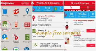 Walgreens Com Coupon Code - Fiber One Sale Scam Awareness Or Fraud Walgreens 25 Off 150 Rebate From Alcon Dailies Shipping Coupon Code Creme De La Mer Discount Photo Book Printable Coupons For Sales Coupons Ads September 10 16 2017 Modells In Store Whitening Strips Walgreens 2day Super Savings Pass Fake Catalina And Circulating Walgensstores Calendars Codes 5starhookah 2018 Free Toothpaste Toothbrush Coupon With Kayla