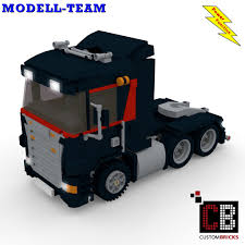 CUSTOMBRICKS.de - LEGO City Creator Expert Model Team CB Modell ... Lego 5765 Creator 3 In 1 Transport Truck 13 Youtube Introducing Urban Automotive Modifier Customiser And Creator Of Highway Pickup 7347 Boxtoyco Amazoncom Creator Cstruction Hauler 31005 Toys Games Lepin 21016 Whirl Wheel Super Funbricks Ideas Lego Dump How To Build Flatbed Truck 6910 Timelapse Airshow Aces 31060 Toysrus Set 30024 Bagged The Minifigure Store Legoism 5893 Offroad Power Review Blue Sporty Nirvana Hot Wheels Harry Bradley Designed This 1990 Chevrolet 454 Ss