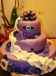 Best Cake Decorating Blogs by Layers Of Love Best Birthday Cake Ever