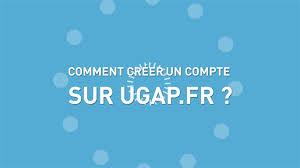 ugap fourniture de bureau vidéo comment créer un compte sur ugap fr
