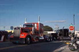 Video: 75 Chrome Shop First Truck Parade Commercial Carrier Journals Top Stories Of 2016 River Valley Express Trucking And Transportation Schofield Wi Equipment Bad Habit Truck Walk Around Youtube First Class Kenworth T908 Jinker Cartages Big Flickr Taxes For Companies Apex Capital Blog Chesterfieldbased Abilene Motor Sold To Nations Largest Company Owner Operator Driving Jobs Market 1966 Branch Linehaul Tractor Trailer Delivery Services Inc 211 Walnut St Lebanon Oh 45036 Courier Your Comprehensive Logistics Partner Utility Manufacturing Builds Its 2500th Reefer In New Team Driver Offerings From Us Xpress Fleet