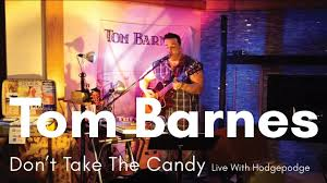 Tom Barnes- Don't Take The Candy (Live With Hodgepodge) - YouTube Retro Photos Liverpool Legend John Barnes Intertional Career Walker Report Shedding Light On Bexar County July 2013 Candy Spelling Hosts Book Signing For At The Swr Wave Model Marcus Sound Wavez Radeo Matt Denies Knowing Deep Throat On Go With Nycole Henry Danger After Party Mouth Nick Youtube Ben Men Pinterest Barnes Man Candy And Celebs Eliza Dushku Claire Applewhite 2012 Events Noble Booksellers Ham4all Eye 28 Best Dark Hair Blue Eyes Images Eyes