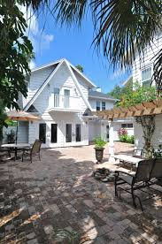 100 Dutch Colonial Remodel Whole House Ing