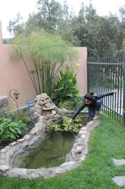 467 Best Backyard Pond Designs Images On Pinterest | Backyard ... Best 25 Pond Design Ideas On Pinterest Garden Pond Koi Aesthetic Backyard Ponds Emerson Design How To Build Waterfalls Designs Waterfall 2017 Backyards Fascating Images Download Unique Hardscape A Simple Small Koi Fish In Garden For Ponds Youtube Beautiful And Water Ideas That Fish Landscape Raised Exterior Features Fountain