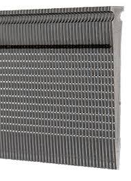 Flooring Nailer Vs Stapler by Flooring Fasteners Cleats Vs Staples Fine Homebuilding
