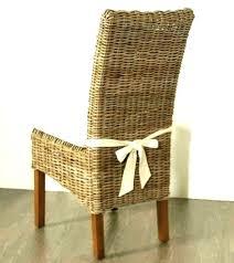 coussins de chaises de cuisine coussin de chaise coussins de chaises de cuisine luxury articles