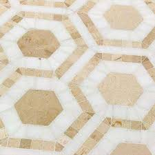 Countertop Tile Samples The Home Depot Marble Flooring