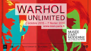 expo musee moderne exposition andy wharol unlimited au musée d moderne lost