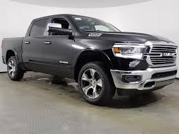 New 2019 RAM All-New 1500 Laramie For Sale Delray Beach FL | #9D00003 Rams Laramie Longhorn Crew Cab Is The Luxe Pickup Truck Thats As Hdware Gatorback Mud Flaps Ram With Black 2019 Ram 1500 Is One Fancy Truck Roadshow Trucks Has A Brand New Spokesperson Jim Shorkey Chrysler Dodge Launches Luxury Model Limited 2017 3500 Dually By Cadillacbrony On 2014 Reviews And Rating Motor Trend Used 2016 Rwd For Sale In Pauls Takes 3 Rivals In Fullsize Lifted 4x4 Rvs And Buses Cool 2500 Review Aftermarket Parts