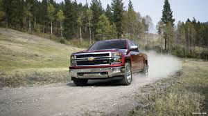 Chevy Truck Wallpapers Classic Chevy Truck Wallpapers Desktop Background Wallpaper 1920x1440 23598 Kb Mack Hd Selections Of The Day 2019 Silverado Top Speed 1935 Sunkveimi Petai Awallpaperin 13998 Pc Lt 1957 Chevy Truck Wallpaper1963 Chevrolet Pickup 1958 Cameo Pickup Grheadwallpapers For Iphone Wallsjpgcom Old Trucks 1972 Chevrolet K10 Cheyenne Super Fleetside 4x4 Classic Pick Up Group 76 1080p Ysx Cars Pinterest